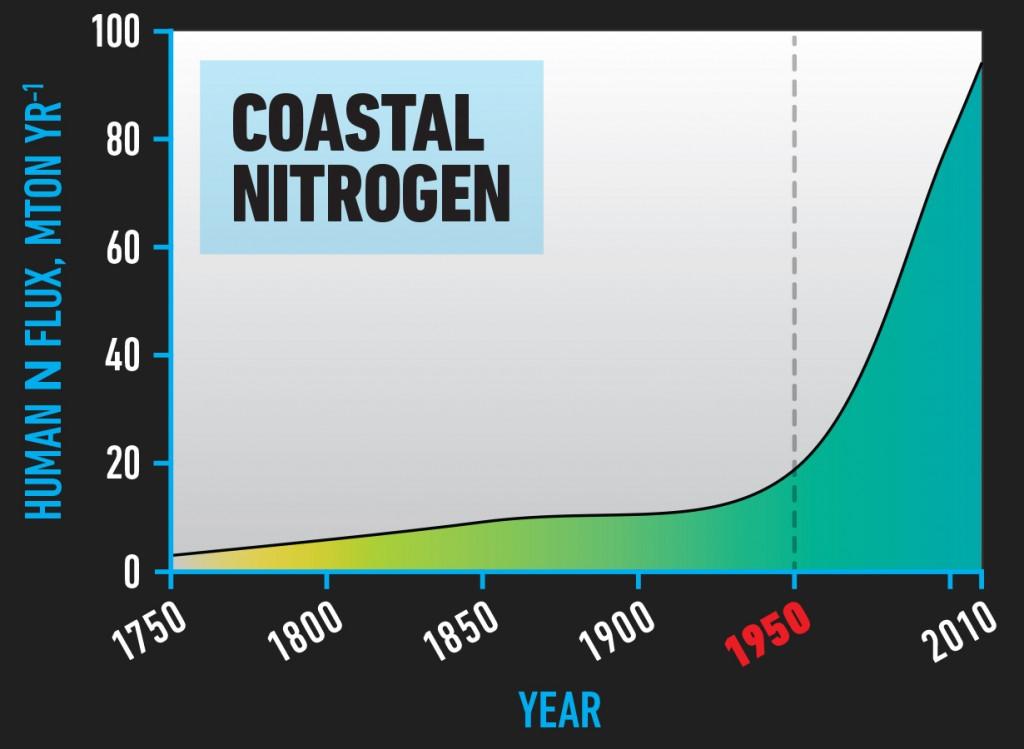 BIO_Coastal_Nitrogen