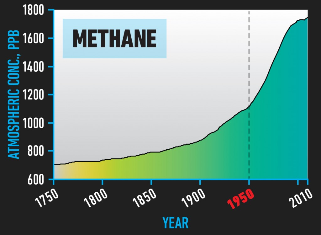 BIO_Methane