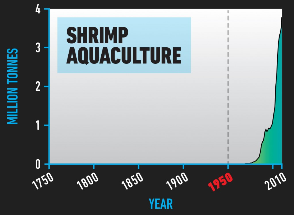 BIO_Shrimp_Aquaculture
