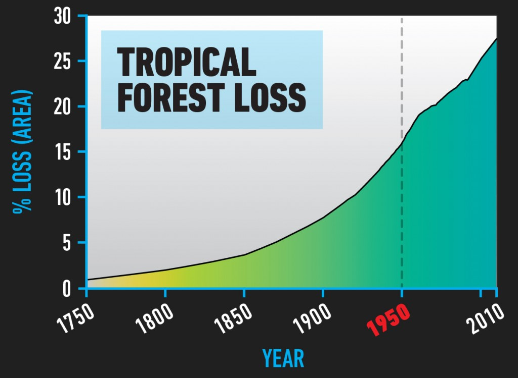 BIO_Tropical_Forest_Loss