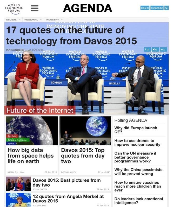 Davos content2