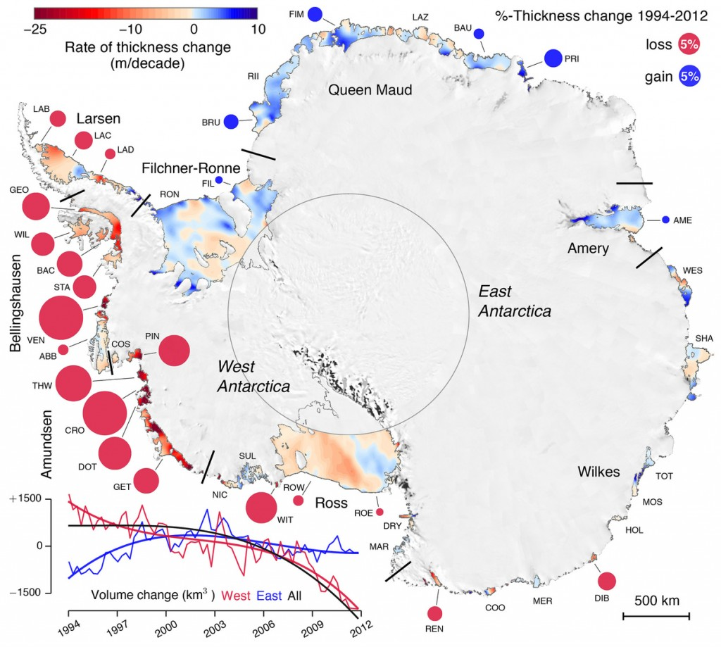 150327-antarctic ice shelf thickness conv chart