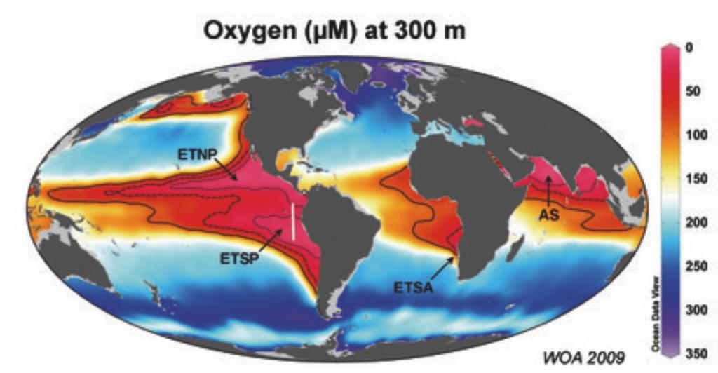 150408-ocean dead zones conv chart