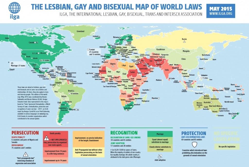 150619-LGBT rights