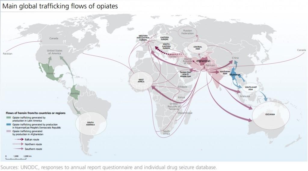 150629-world drugs report opiates