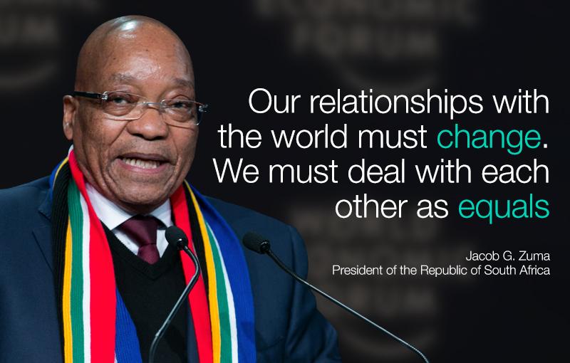 AF15_Meme_Jacob_Zuma_2 (1)