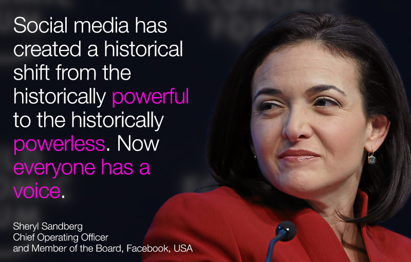 APPROVED-AM15_Sheryl_Sandberg_