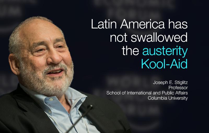 _LA15_Stiglitz_ copy (1)