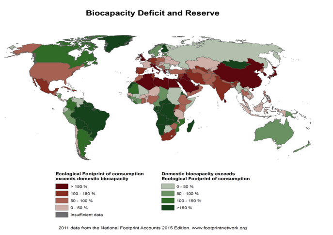 150821- biocapacity deficit and reserve M&G Africa