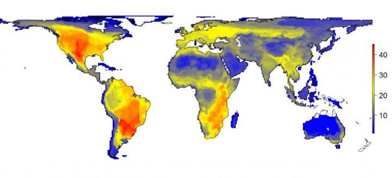 150825-world-without-humans-business insider animals map