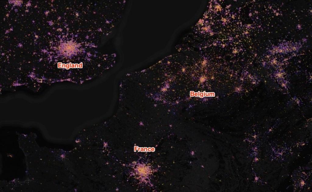 150908- global wifi hotspots BI