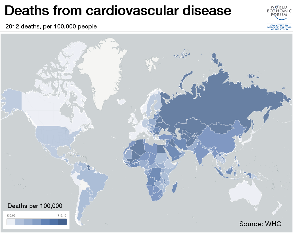 1509B20-deaths from cardiovascular disease