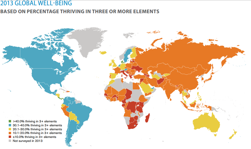 global-well-being-map