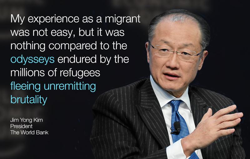 151008-Jim-Yong-refugee