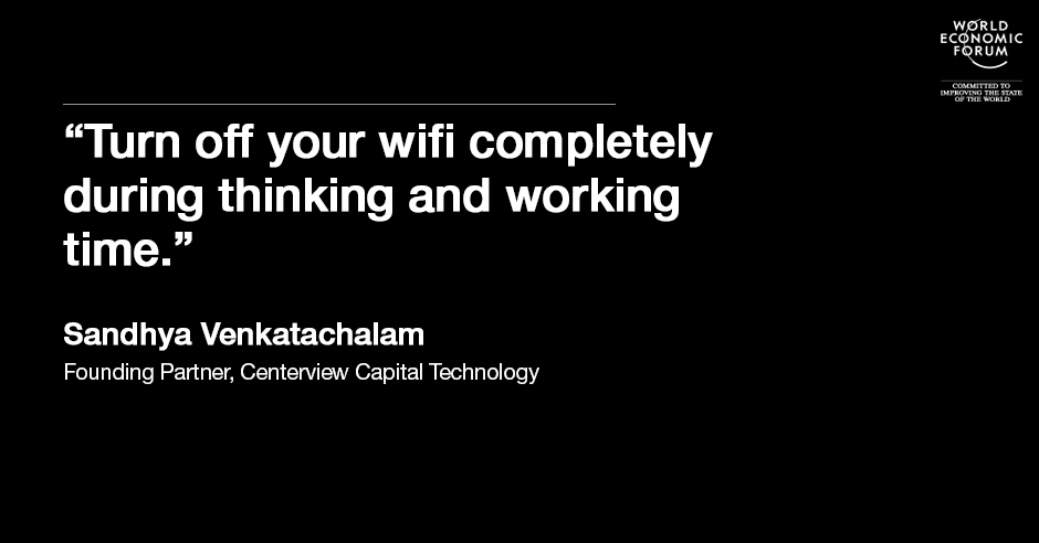 151028-quote card productivity work and life wifi sandhya venkatachalam