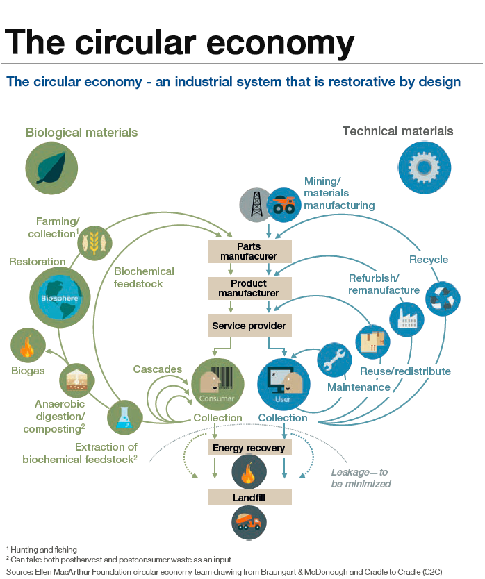 the-circular-economy-no-logo