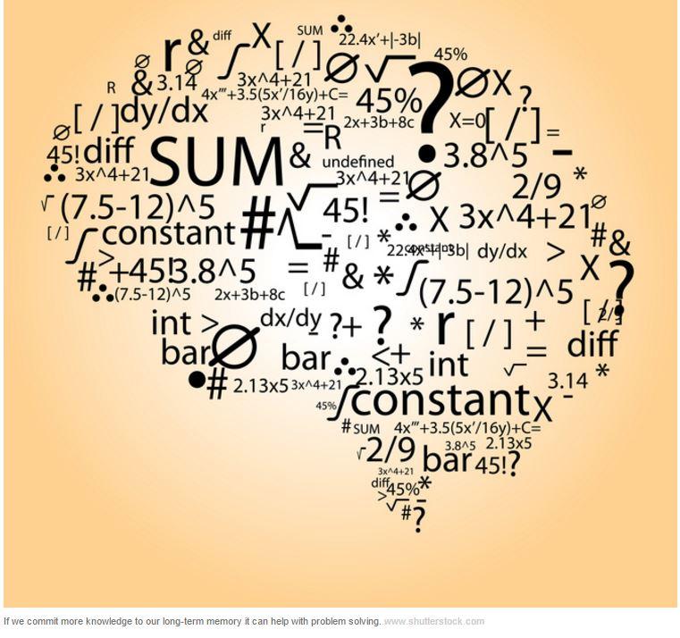 151102-brain learning short-term long-term memory Conv