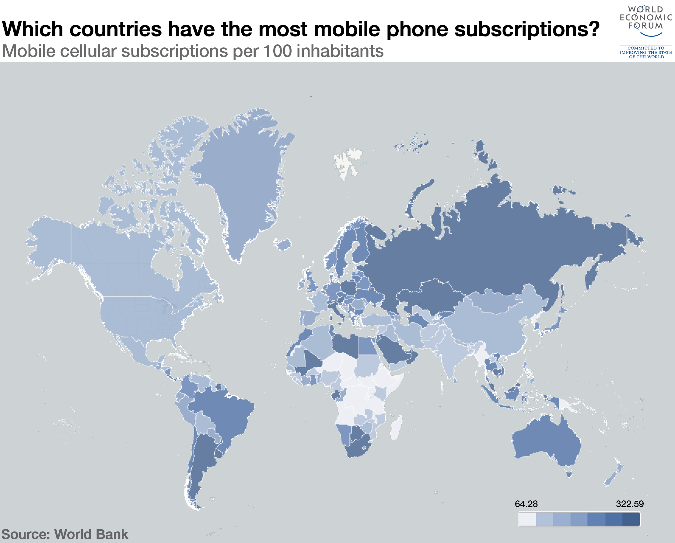 151103-mobile-phone-subscriptions