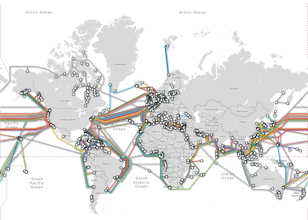 151104-submarine cables internet world map