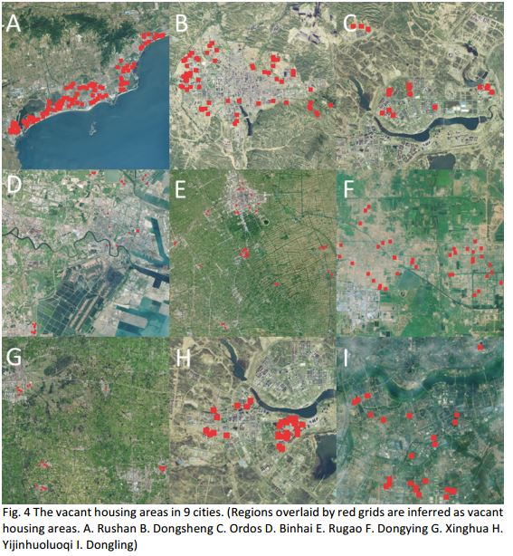 151105-Ghost cities China demographics Wonk Blog