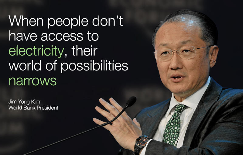 151110-jim yong kim meme electricity energy equality