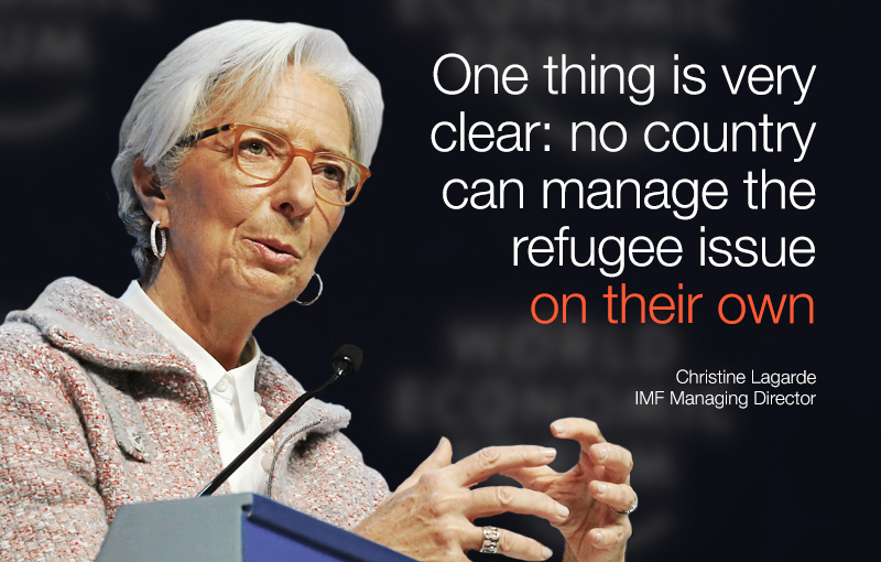 151113-christine legarde meme refugees europe