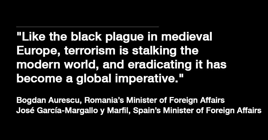 151116 - isis terrorism Aurescu & Marfil Quote card