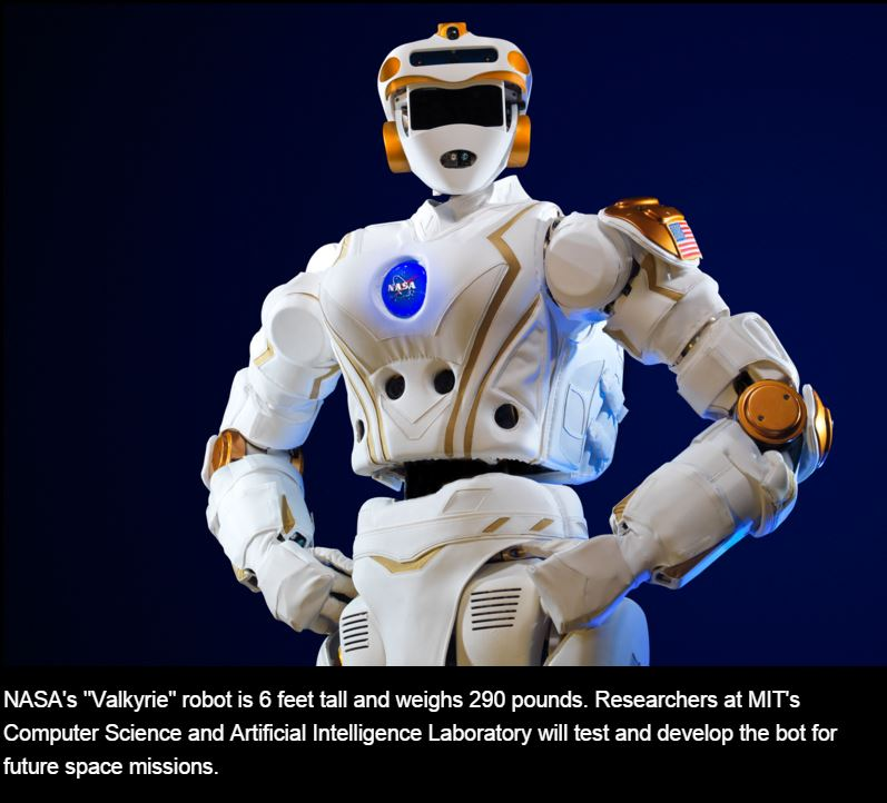 151120-Robot space NASA MIT