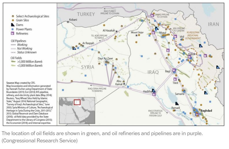 151123-ISIS oil fields map Wonk Blog