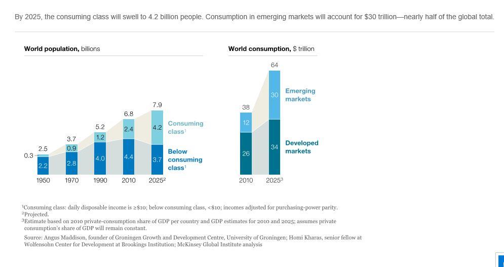 151124-consumers emerging markets economics McKinsey