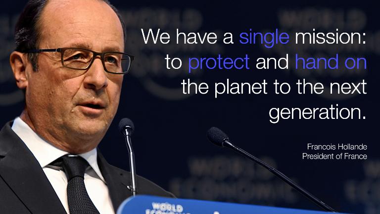 151127-hollande climate change mission responsibility meme