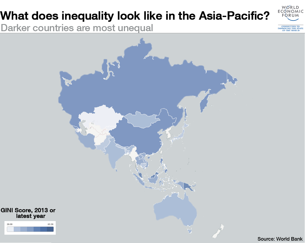 1511B11-asia inequality map