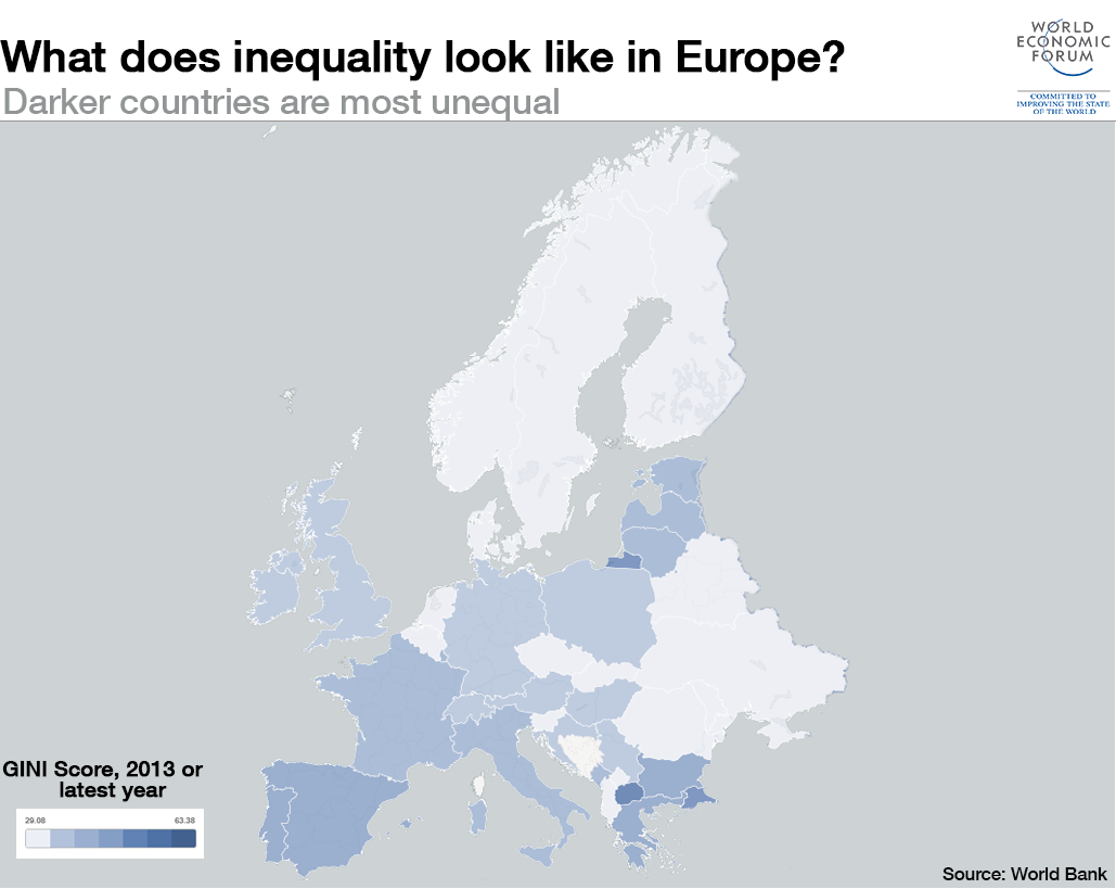 1511B11-europe inequality map