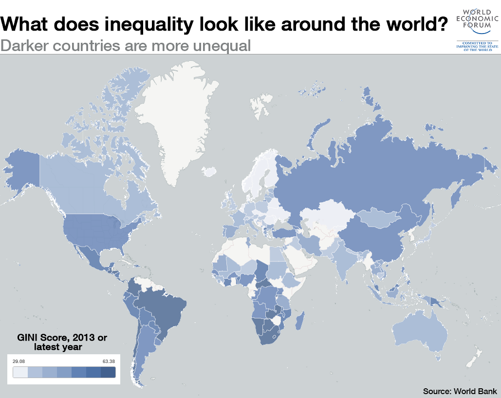 1511b11 global inequality work map gini