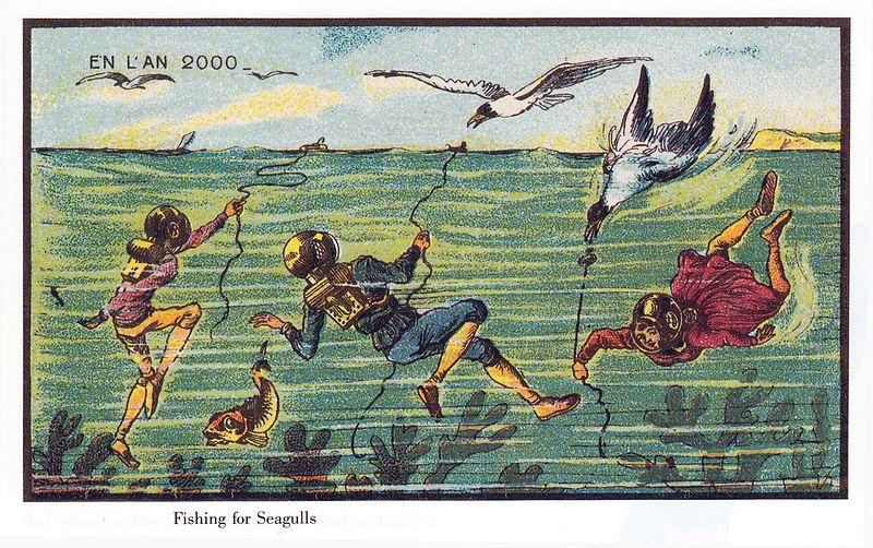 800px-France_in_XXI_Century._Fishing