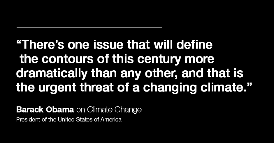 quotes on climate change by world leaders  world economic forum ahead of these cop climate talks here are  world leaders talking about  the imminent danger of climate change