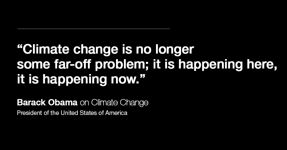 quotes on climate change by world leaders world economic forum these countries are best prepared for climate change · is climate change about to claim its first cities