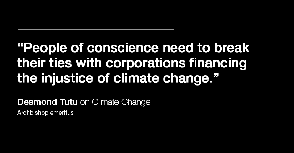 15 Quotes On Climate Change By World Leaders World Economic Forum