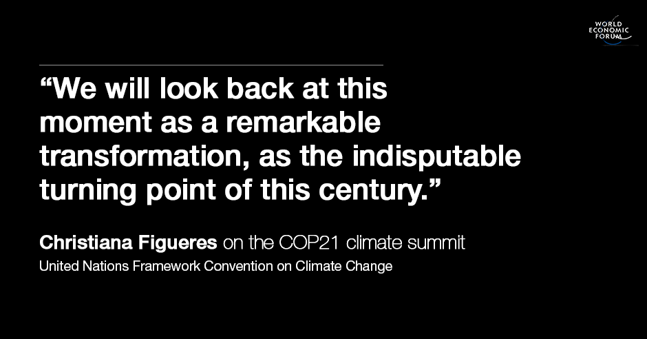 151030-christina figueres quote card climate change