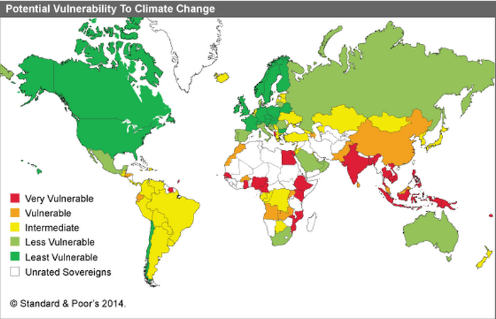151125-climate_change_inequality_map Standard & Poors