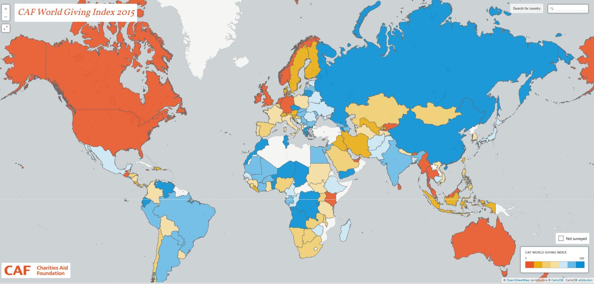 151203-world giving index generosity CAF