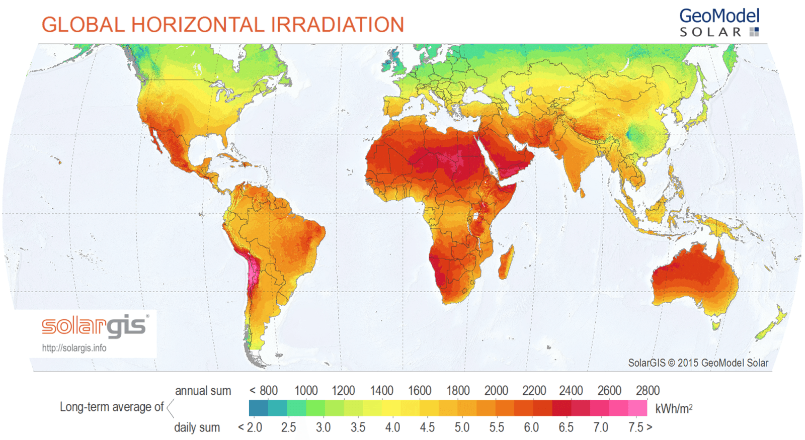 151210-solar irradation map renewables Conv