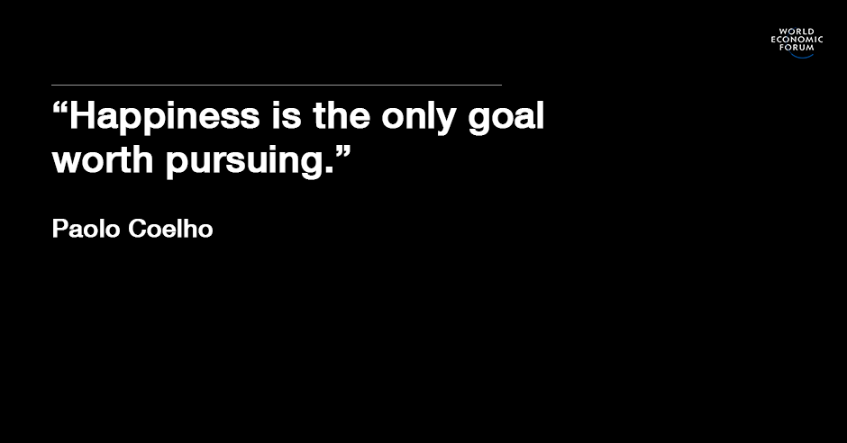 151217-paolo coelho quote happiness goals business