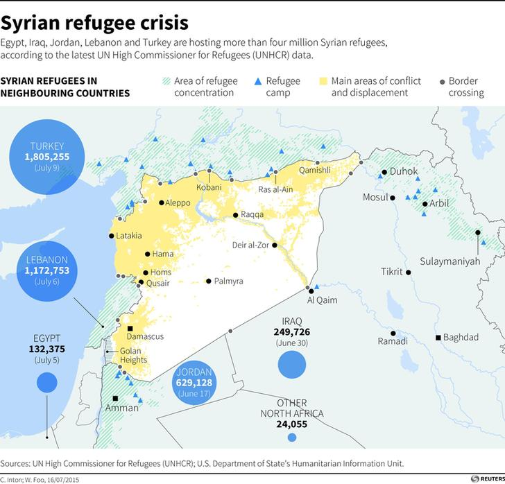 151217-syria refugees map