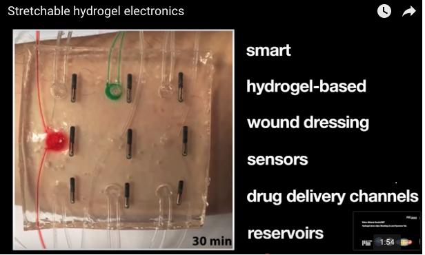 151218-hydrogel electronic plaster health MIT