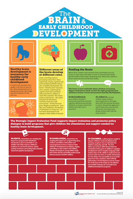151229-brain early childhood development WB infographic 2