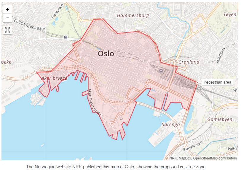 1512B23-oslo car free zone map
