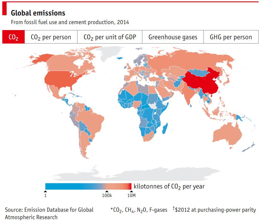 1512B28-total carbon emission world map economist