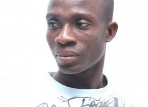 Emmanuel (2)