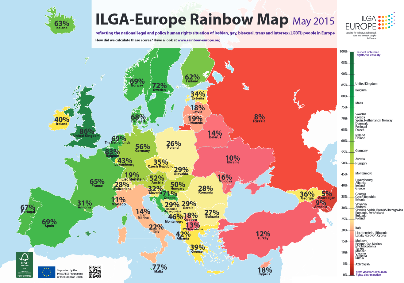 Side_A_Rainbow_Europe_Map_2015_A3_-_side_a_rainbow_europe_map_2015_a3_no_crops.pdf_-_2015-12-17_11.02.29